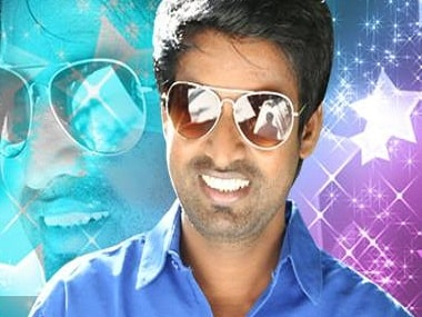 What spooked Soori? Tamil actor shares video of ghost encountered during late night drive