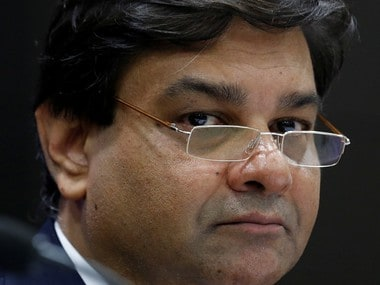 Congress reacts cautiously over new RBI governors appointment