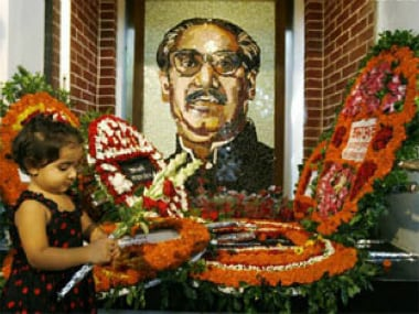 India to jointly produce documentary on Bangladeshs 1971 War of Independence