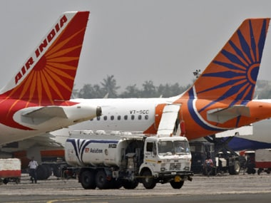 Aviation turbine fuel price hiked by 8.1%, cost still less than petrol, diesel