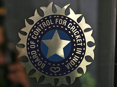 Lodha Panel secretary accuses selectors of seeking sexual favours; BCCI rubbishes allegations