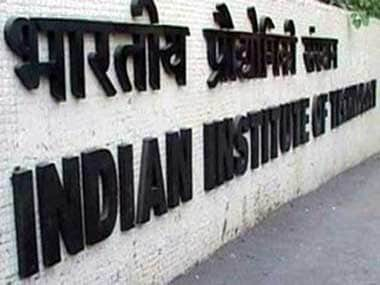 CAG raps three IITs for wasteful expenditures, irregularities that cost exchequer around Rs 18 crore