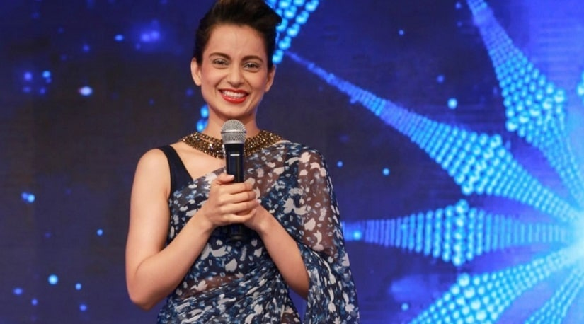 Being Kangana Ranaut: Why its becoming increasingly difficult to support the talented actress