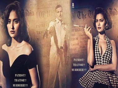 rustom-characters-posters
