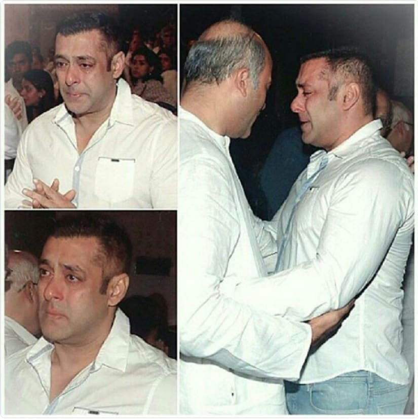salman-sooraj-crying-Twiter