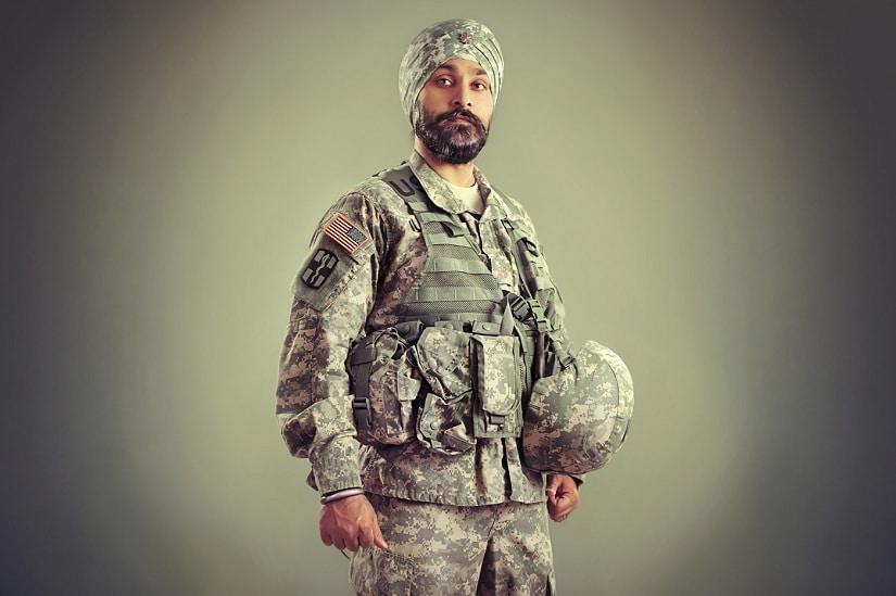 4 Major Kalsi