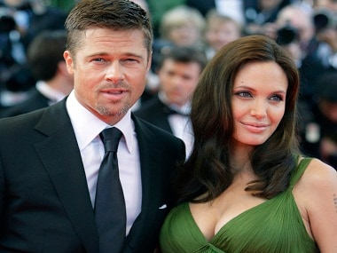 Angelina Jolie-Brad Pitt split revives interest in their films By The Sea, Mr and Mrs Smith