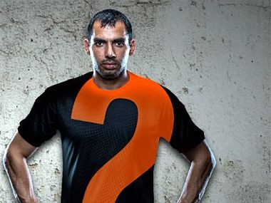 Kabaddi world cup star raider anup kumar to lead 14 member indian kabaddi world cup star raider anup kumar to lead 14 member indian squad firstpost thecheapjerseys