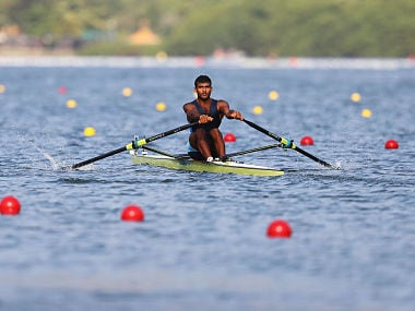 Maharashtra government to approach corporate sector to provide athletes with financial assistance