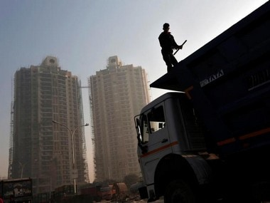 Delhi Development Authority new housing scheme with 12,000 flats to launch on Friday