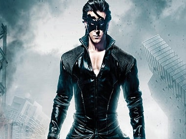 Rakesh Roshan reveals Krrish 4 may be postponed to 2020: I am still working on the script