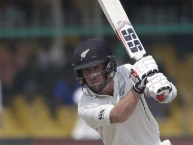 India vs New Zealand, Highlights, Kanpur Test Day 4: Black Caps 93/4 at stumps