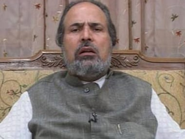 Jammu and Kashmir govt is unable to utilise funds due to corruption in lower ranks: PDP leader