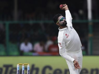 India vs New Zealand stats wrap: From Ravindra Jadejas sub-continent dominance to Ross Taylors duck tales
