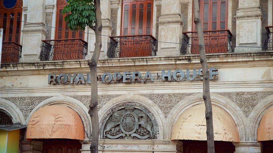 Royal-Opera-House-97994