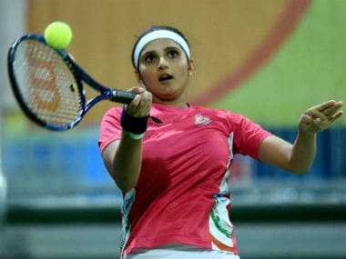 Sania Mirza wants AITA to look into Venus Williams medical data but national body wont rush