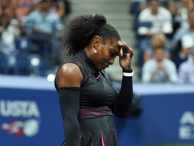 Serena Williams dominance is over, time for new rivalries: Tennis legend Chris Evert