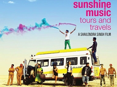 Sunshine-Music-Tours-and-Travels-2016