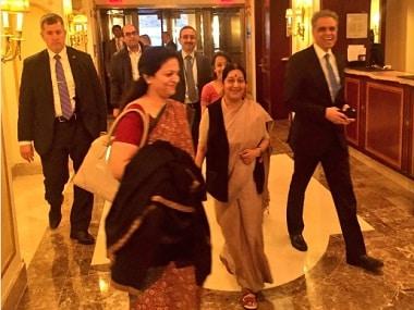 Sushma_Swaraj_MEA