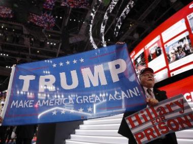 Trump_Reuters380