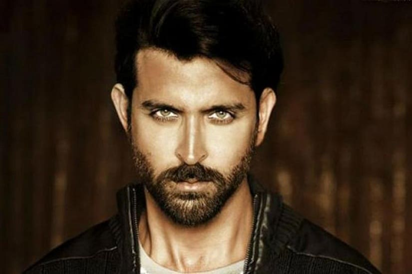Why Hrithik Roshans decision to opt out of Thugs of Hindostan, Fighter is being analysed