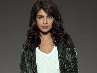 Quantico Season 2 countdown: Where Priyanka Chopra's thriller left us last- Entertainment News, Firstpost