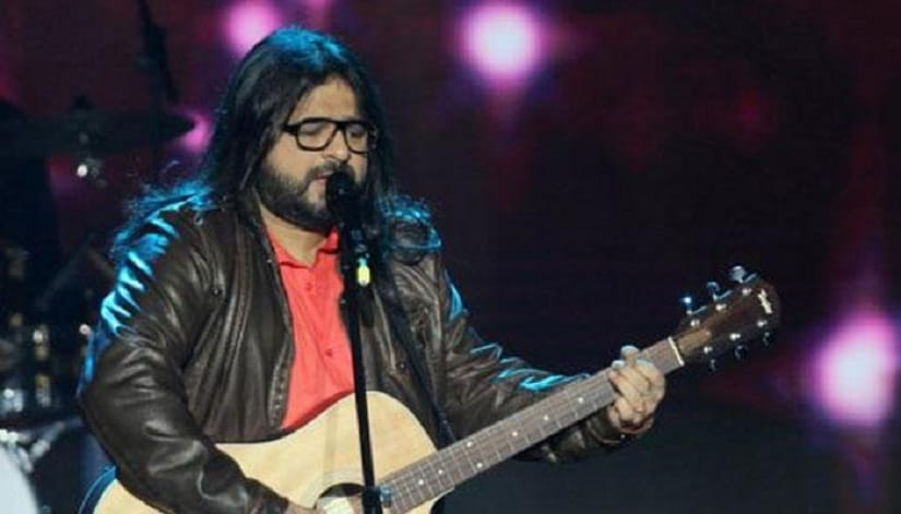 Pritam on Salman Khan, Ranbir Kapoor and why he delivers music at the eleventh hour
