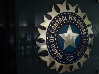 BCCI VP CK Khanna accused of creating confusion by DDCA treasurer in war of words