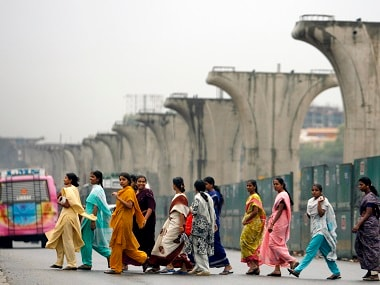 Bengalurus proposed steel flyover a disaster in making, say experts
