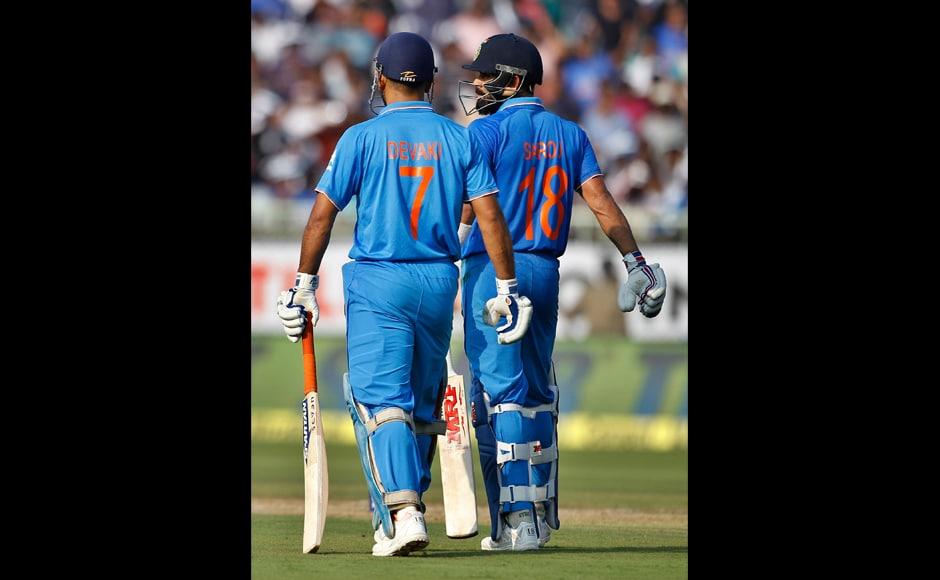 India-New-Zealand-Cri_Verm2
