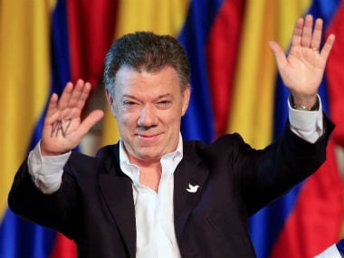 Colombia: After peace deal collapse, analysts forecast economic consequences