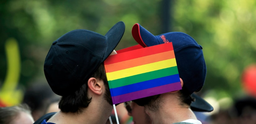 No homo? Bars refusal of entry shows all-access spaces for the LGBT are still a dream