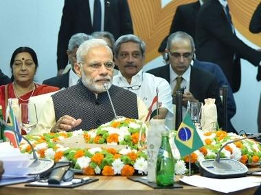 Brics a damp squib: Narendra Modi govt should check its obsession with Pakistan
