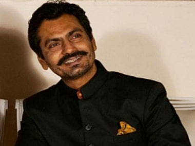 Nawazuddin Siddiqui on sexual misconduct claims against Rajkumar Hirani: I just don't want to talk about it