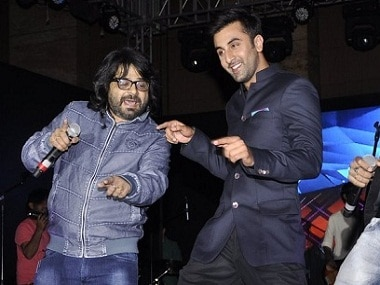 Pritam on Ae Dil Hai Mushkil soundtrack: 'When you work with Ranbir, your music is safe'