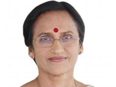 UP polls: BJP scoops Rita Bahuguna Joshi, outwits Congress ploy of luring Brahmins