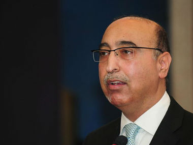 Kulbhushan Jadhav death sentence: Pakistan did not breach pact, says High Commissioner Abdul Basit