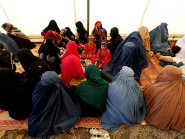 Germany denies asylum to Afghanistan refugees, deports 26 migrants to Kabul