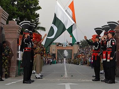 Indo-Pak should adopt conciliatory approach to resolve their contentious issues: US