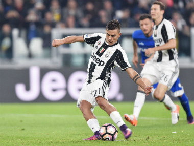 Bianconeri Latest News On Bianconeri Breaking Stories