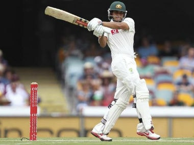 Australia vs South Africa, 3rd Test Day 3, Highlights: Visitors 194/6 at stumps