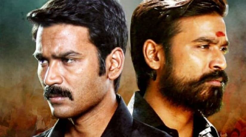 Kodi review: Dhanush delivers a knockout performance in this perfect Diwali film