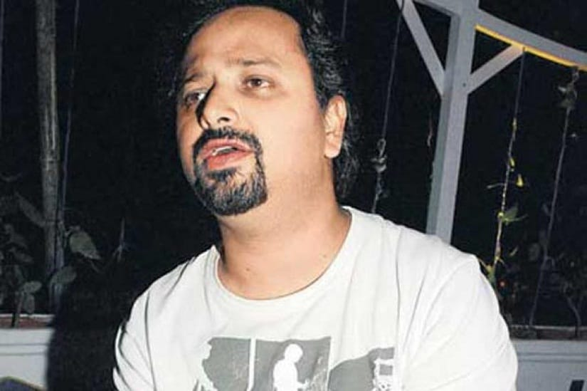 POW Bandi Yuddh Ke director Nikkhil Advani: Army wives are the real prisoners of war