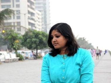 Image courtesy: Humans of Bombay