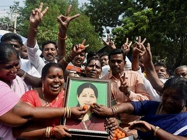 Tamil Nadu bypolls: AIADMK misused authority, money power to win seats, says DMK
