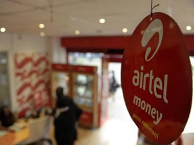 UIDAI notifies Airtel for opening its customers payment bank accounts without taking their informed consent