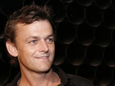 Australia still a good team, but are losing in crucial moments, believes Adam Gilchrist