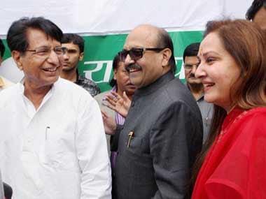 Ajit-Singh-Amar-Jaya-Prada-PTI
