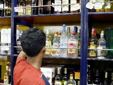 Maharashtra might reinforce two liquor bottles at home policy; cutback likely to dent revenue