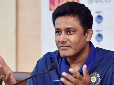 Anil Kumble says everybody wants to play Test cricket but insists challenge is to keep them focused towards domestic competitions